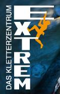 logo-extrem