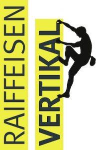 logo waldkraiburg